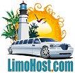 Orlando Limo Service Web Hosting - Limo Web Design - Hummer limos - Limousine -  US Limo Service Directory Limo Web Hosting