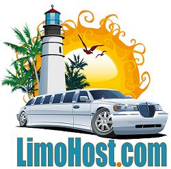 Limo Service Web Hosting - Limo Web Design - Hummer limos - Limousine -  US Limo Service Directory Limo Hosting .com 1 877 562 4450